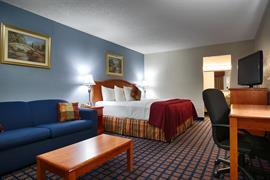 44296_000_Guestroom