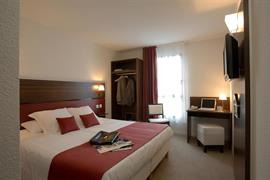93656_001_Guestroom