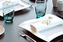 93656_006_Restaurant