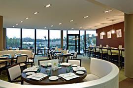 93656_007_Restaurant