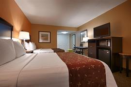 10225_005_Guestroom