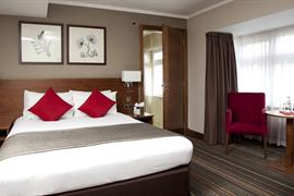 palm-hotel-bedrooms-41-83924