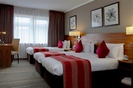 palm-hotel-bedrooms-74-83924