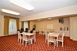 44572_002_Meetingroom