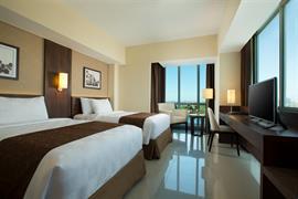 99805_003_Guestroom