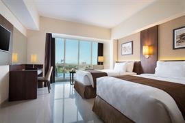 99805_004_Guestroom