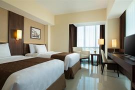 99805_005_Guestroom