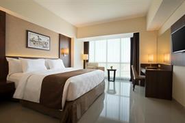 99805_007_Guestroom