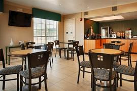 44510_005_Restaurant
