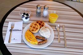 45041_006_Restaurant