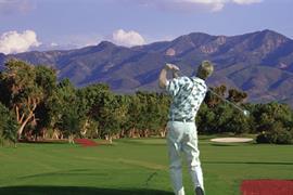 45029_001_Golfcourse