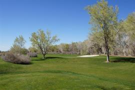 45029_003_Golfcourse