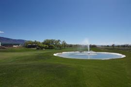 45029_005_Golfcourse