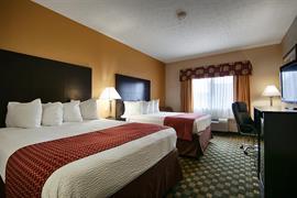 18091_007_Guestroom