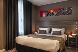 93768_001_Guestroom