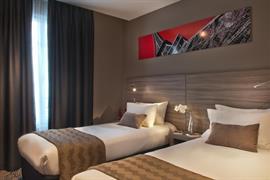 93768_003_Guestroom