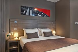 93768_005_Guestroom