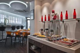 93768_007_Restaurant