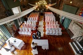 park-hall-hotel-wedding-events-30-83735