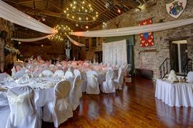 park-hall-hotel-wedding-events-31-83735