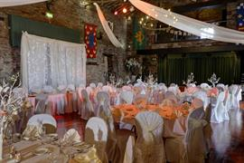 park-hall-hotel-wedding-events-32-83735