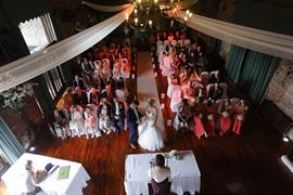 park-hall-hotel-wedding-events-34-83735