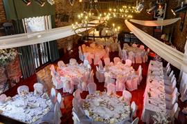 park-hall-hotel-wedding-events-35-83735