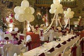 park-hall-hotel-wedding-events-17-83735-OP