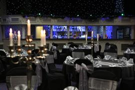 park-hall-hotel-wedding-events-25-83735