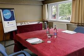 park-hotel-meeting-space-06-83459