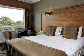 park-hotel-bedrooms-12-83459