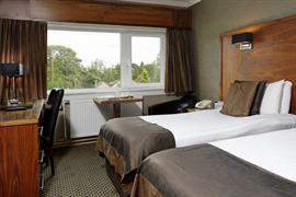 park-hotel-bedrooms-13-83459