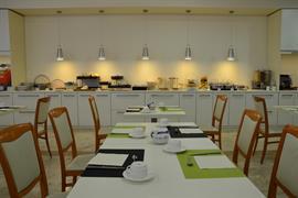 98161_004_Restaurant