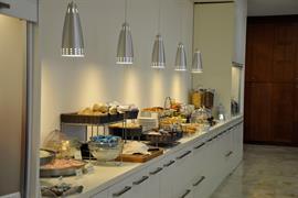 98161_007_Restaurant