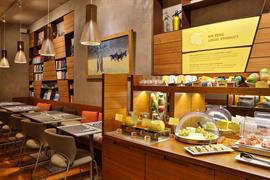 98163_001_Restaurant