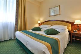 98182_004_Guestroom