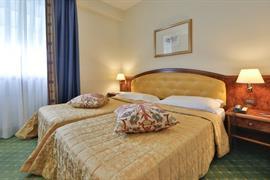 98182_007_Guestroom
