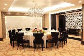 78690_006_Restaurant