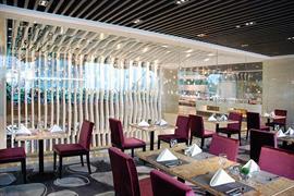 78690_007_Restaurant