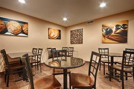 03130_005_Restaurant