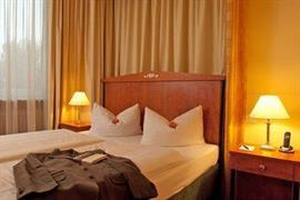 95407_004_Guestroom