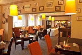 95407_007_Restaurant