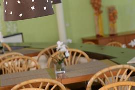 95394_007_Restaurant
