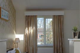 parkmore-hotel-bedrooms-21-83106-OP