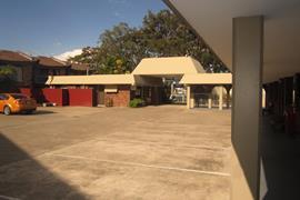 90711_007_Propertyamenity