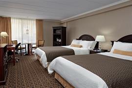66054_006_Guestroom