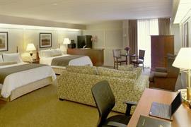 66054_007_Guestroom