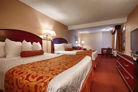 05323_005_Guestroom