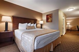 05441_001_Guestroom