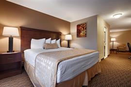 05441_002_Guestroom